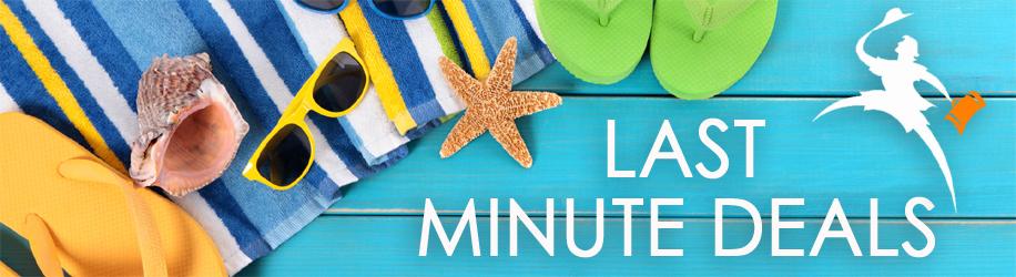 Last-Minute-Deals-banner