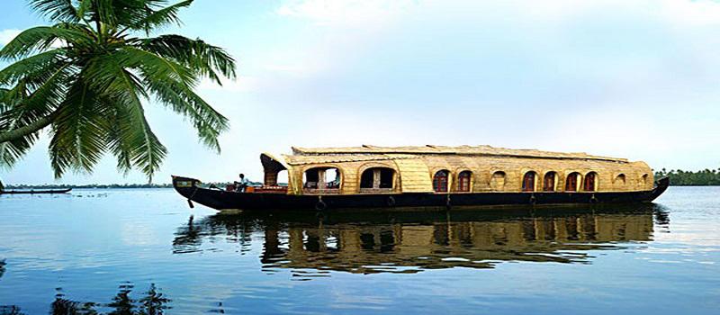 Kerala-image