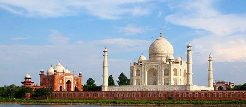 best-of-india